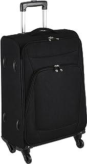 [ジェットエージ] スーツケース ソフトキャリー M 軽量 41L 66 cm 2.3kg