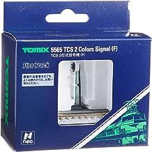 TCS 2 Colors Signal (F)
