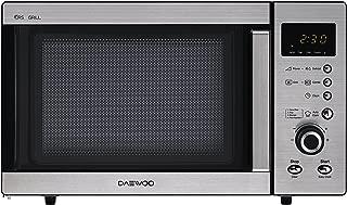 Amazon.es: Daewoo Electronics - Hornos y placas de cocina ...