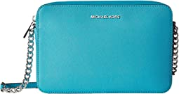 MICHAEL Michael Kors - Large East/West Crossbody