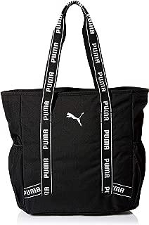 handbag express clearance