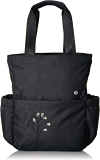 HAIKU Women's Discover Eco-Friendly Adjustable Travel Backpack