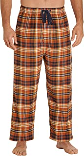 Best orange plaid pants Reviews