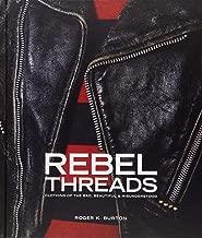rebel fashion