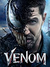 venom english movie online watch