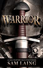 Best rise of a warrior 22 Reviews