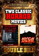 Halloween Classic Double Bill: Driller Killer and Hitch Hiker