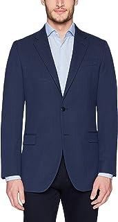Nautica Men's Stretch Slim Fit Suit Separate (Blazer and...
