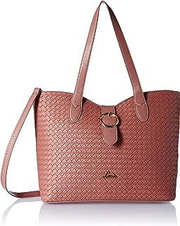 Lavie Hillier Women's Tote Bag (Plum)