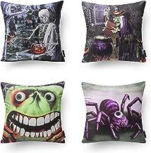 Best discount outdoor throw pillows Reviews