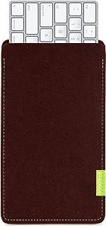 Suchergebnis Auf Für Sleeves Für Ebook Reader Wildtech Shop Sleeves Ebook Reader Zubehör Elektronik Foto