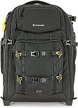 Best lowepro rolling camera backpack Reviews