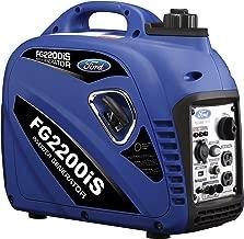 ford 2200 generator