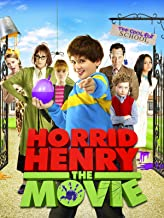 Best horrid henry a Reviews