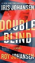 Double Blind: A Novel (Kendra Michaels, 6)