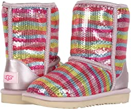 d0f708461f4 Girls UGG Kids Boots | Shoes | 6pm