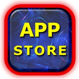 mobile by conduit app