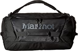 Marmot - Long Hauler Duffel - Medium
