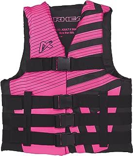 Airhead Trend Life Vest, Women's