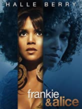 Best frankie and alice true story Reviews