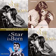 Best of A Star is Born