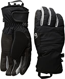 Mountain Hardwear - Comet Gloves