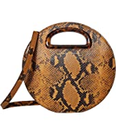 Loeffler Randall - Indy Circle Crossbody