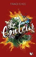 La Lectrice - Livre III - Le Conteur (French Edition)