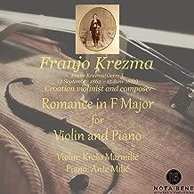 Best romanze mozart piano sheet music Reviews