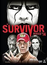 WWE: Survivor Series