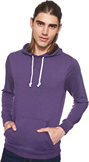 OVS Mens 191SWTBOXE1-289 Sweater
