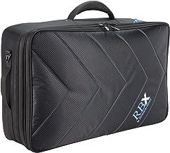 Reunion Blues RBXPB-2414 RBX Pedalboard Gear Case 24in x 14in