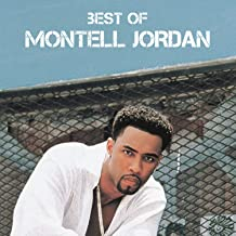 Best montell jordan greatest hits Reviews