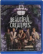 Best characters of beautiful creatures Reviews