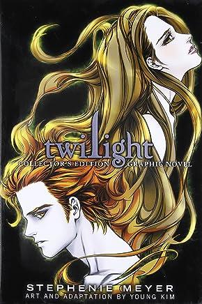 Twilight: 0