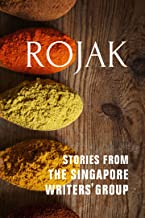 Best singapore writers group Reviews