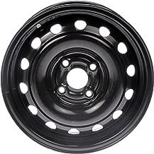 Dorman 939-105 Steel Wheel (14x5.5