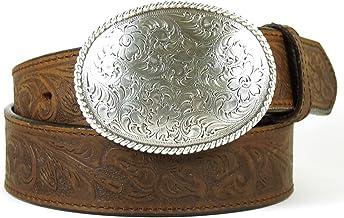 design de qualité f553e 799a2 Amazon.fr : ceinture cowboy