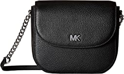MICHAEL Michael Kors - Half Dome Crossbody