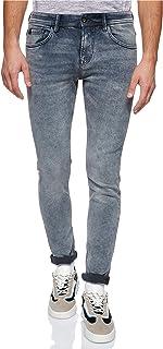 Tom Tailor Men's Piers Jeans