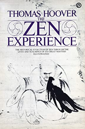 The Zen Experience (English Edition)