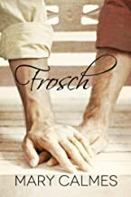Frosch (German Edition)