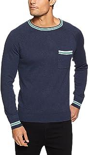 Oxford Men Barney Knit Pullover