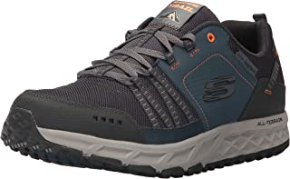 Skechers Mens Escape Plan