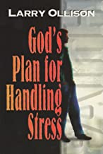 God's Plan for Handling Stress
