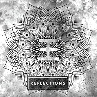 Best reflections - the color clear Reviews