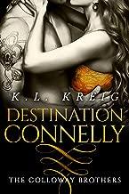 Best women of destination truth Reviews