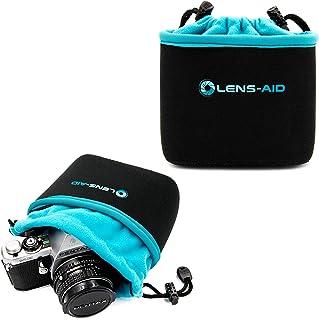 Mejor Caden Camera Bag