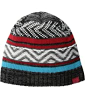 Kids Guy Beanie (Big Kids)