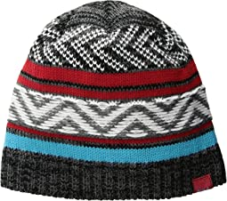 BULA - Kids Guy Beanie (Big Kids)